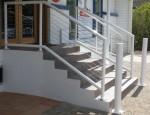 Handrails / Balustrading